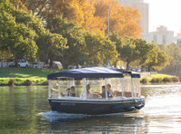 Melbourne Boat Hire (1) - Ferries & Cruises