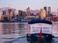 Melbourne Boat Hire (3) - Ferries & Cruises