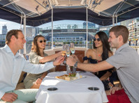 Melbourne Boat Hire (4) - Ferries & Cruises