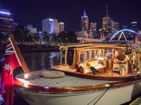 Melbourne Boat Hire (6) - Ferries & Cruises