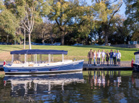 Melbourne Boat Hire (8) - Ferries & Cruises