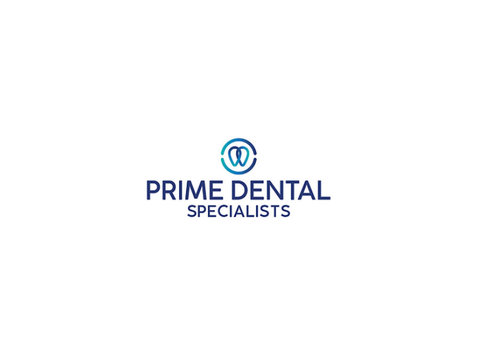 Prime Dental Specialists - Dentist Epping - Dentists
