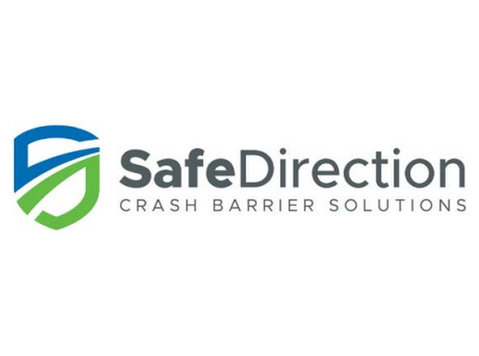 Safe Direction (Melbourne) - Security services