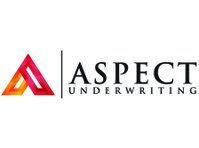 Aspect Underwriting (1) - Insurance companies