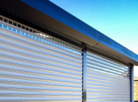 King Shutters & Screens (6) - Home & Garden Services