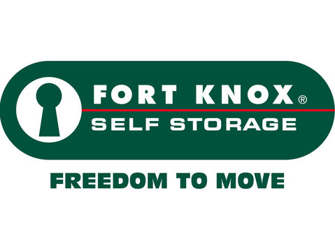Fort Knox Self Storage - Storage