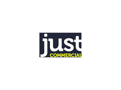 Just Commercial - Estate Agents