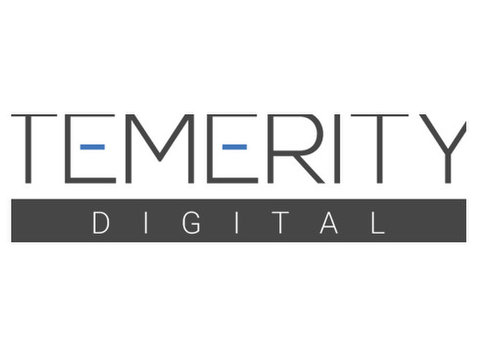 Temerity Digital - Advertising Agencies