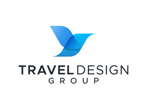 Travel Design Group - Туристички агенции