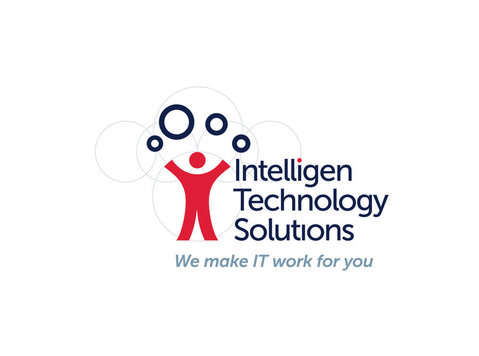 Intelligen Technology Solutions - Computer shops, sales & repairs