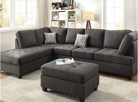 Upholstery Cleaning Melbourne - Cleaners & Cleaning services