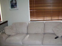 Upholstery Cleaning Melbourne (3) - Cleaners & Cleaning services