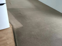 Carpet Cleaning Melbourne (2) - Cleaners & Cleaning services