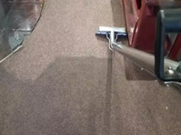 Carpet Cleaning Melbourne (3) - Cleaners & Cleaning services