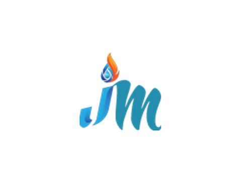 Jm Plumbing and Heating - Plumbers & Heating