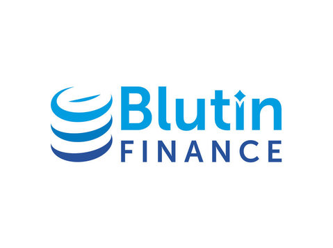 Blutin Finance - Mortgage Broker Melbourne - Mortgages & loans