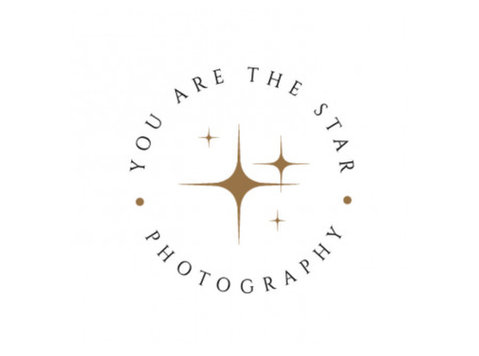 You Are The Star Photography - Photographers