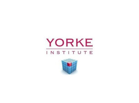 Yorke Institute - Adult education