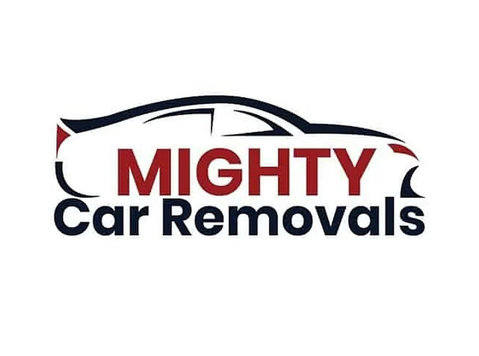 Mighty Car Removals & Cash For Cars Sydney - Car Dealers (New & Used)