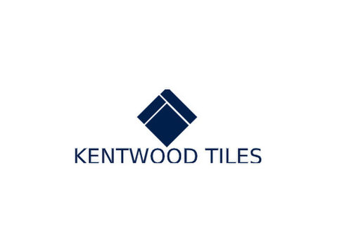 Kentwood Tiles - Construction Services