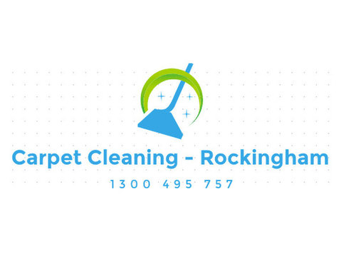 Rockingham Carpet Cleaning - Cleaners & Cleaning services