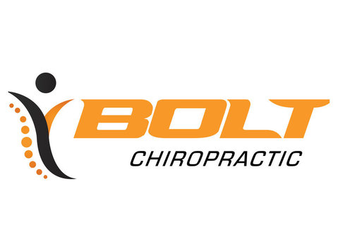 Bolt Chiropractic Clinic - Doctors