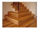 Recycled Timber Perth | Recycled Timber Company (4) - Import/Export