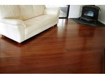 Recycled Timber Perth | Recycled Timber Company (6) - Import/Export