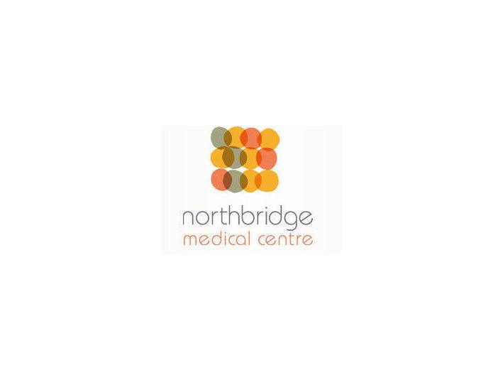 Northbridge Medical Centre - Alternative Healthcare