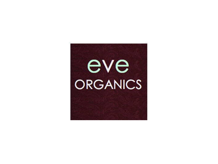 Eve Organics - Beauty Treatments