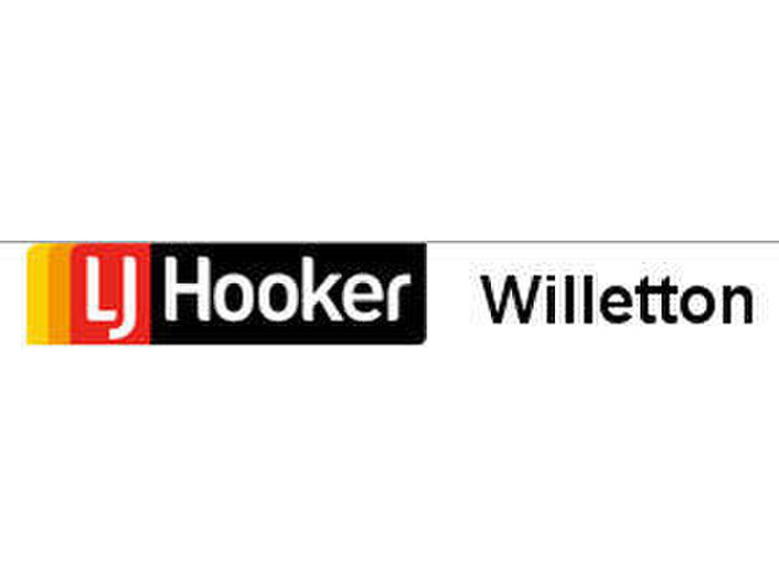LJ Hooker Willetton - Property Management