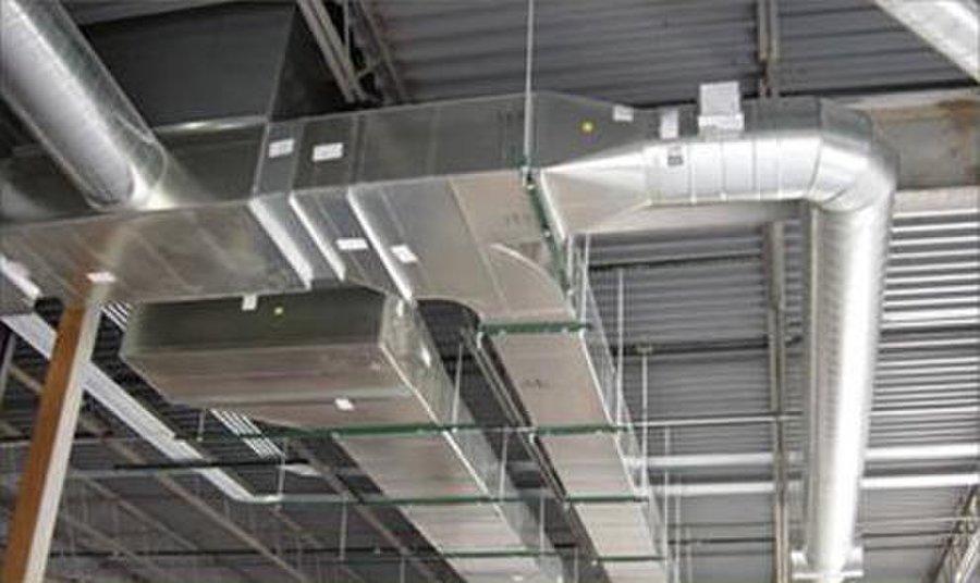 Air Conditioning Perth Wa Elektronik Amp Haushaltsger 228 Te In