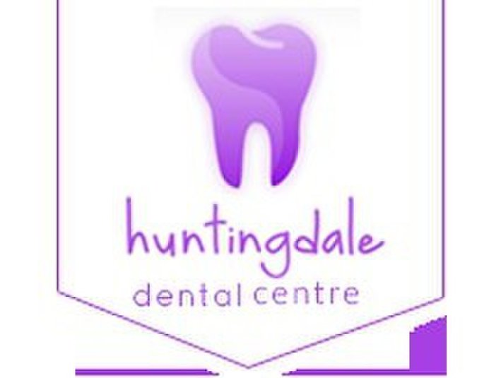 Dental Clinic in Melbourne - Dentists