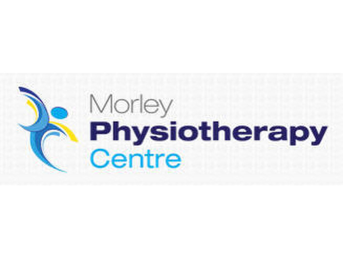 Morley Physiotherapy Centre - Psychologists & Psychotherapy