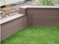 Ezywood.com.au National Products PTY LTD (3) - Gardeners & Landscaping