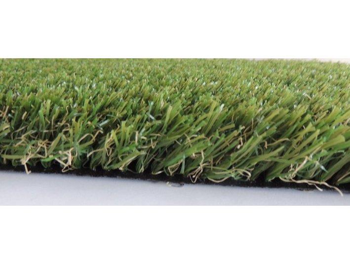 Urban Grass - Gardeners & Landscaping