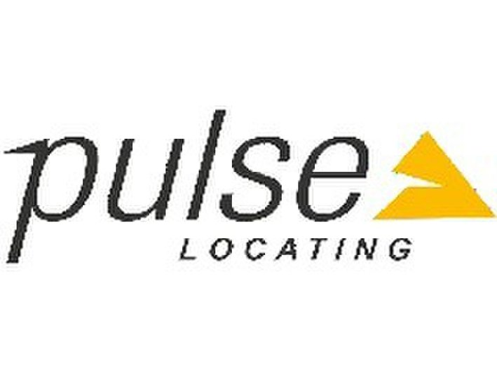 Pulse Locating - Ground Penetrating Radar Services & Traffic - Construction Services