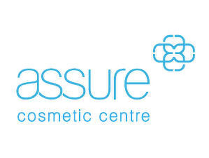 Assure Cosmetic Centre - Cosmetic surgery