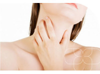 Assure Cosmetic Centre (3) - Cosmetic surgery