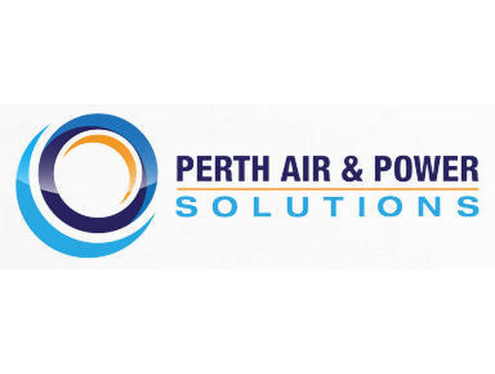 Perth Air and Power Solutions - Plumbers & Heating