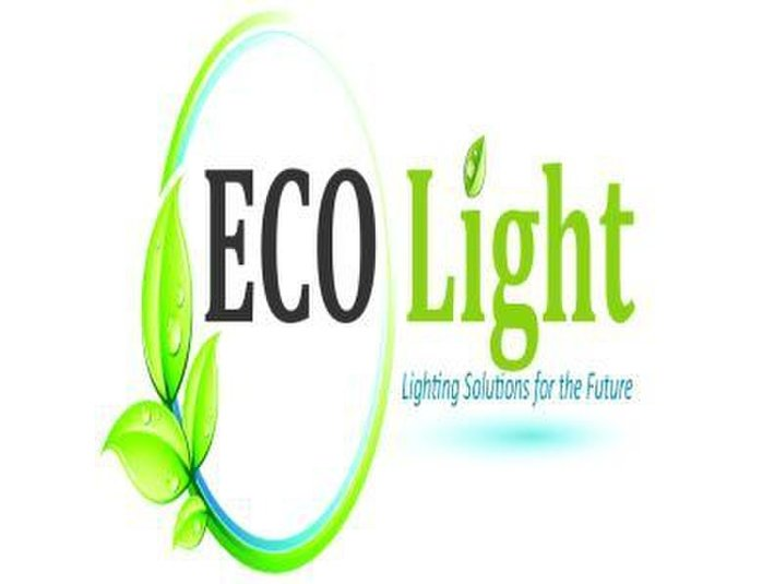 ECO Light - Office Supplies