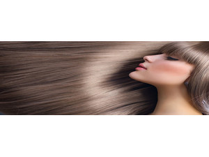 Perth Hair Extensions - Hairdressers