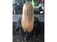 Perth Hair Extensions (4) - Hairdressers
