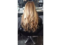 Perth Hair Extensions (6) - Hairdressers