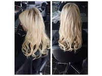 Perth Hair Extensions (7) - Hairdressers