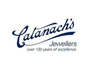 Catanach's Jewellers - Jewellery