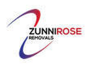 ZUNNIROSE Removals - Removals & Transport