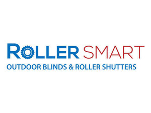 Roller Smart - Windows, Doors & Conservatories