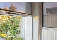 Roller Smart (3) - Windows, Doors & Conservatories