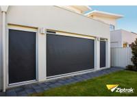 Roller Smart (4) - Windows, Doors & Conservatories